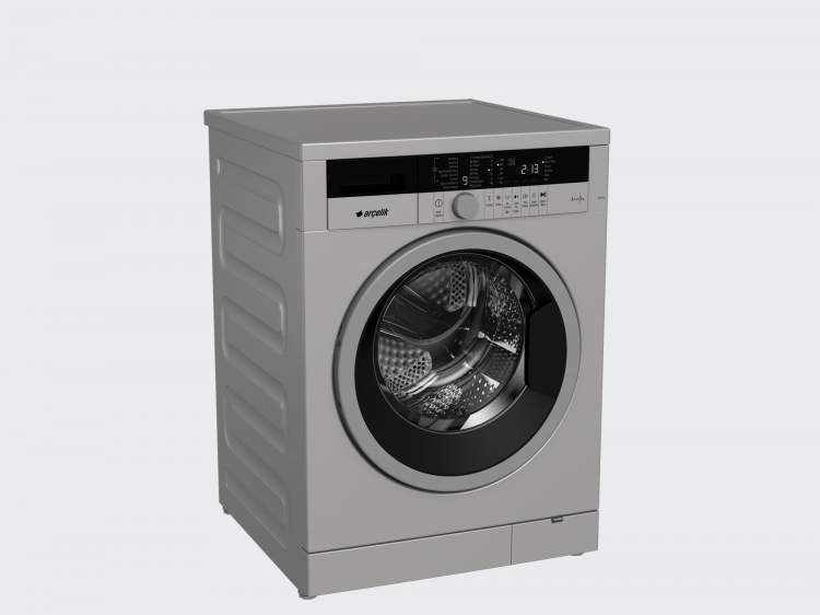 Rüyada Çamaşır Makinesi Görmek