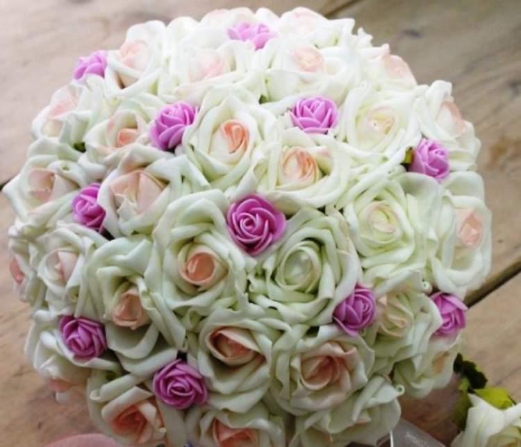 Rüyada Canlı Çiçek Görmek