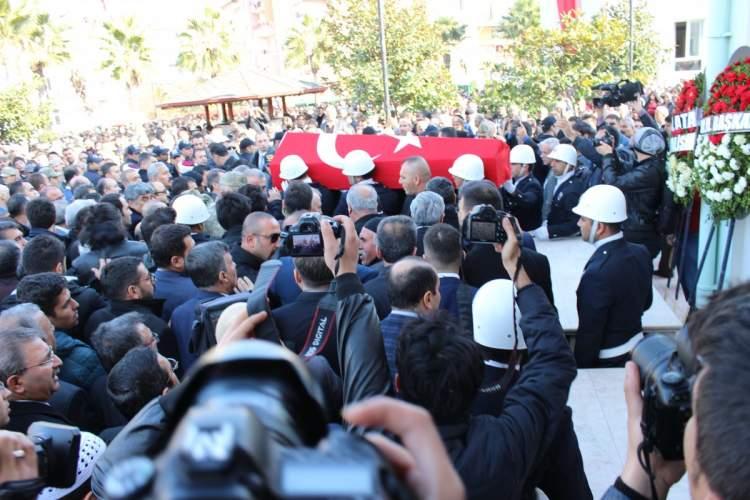 Rüyada Cenaze Topluluğu Görmek Ruyandagorcom