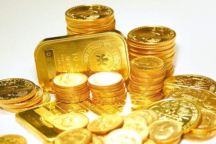 çeyrek altın görmek
