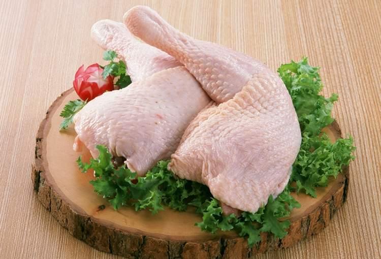 Rüyada Çiğ Tavuk Eti Görmek