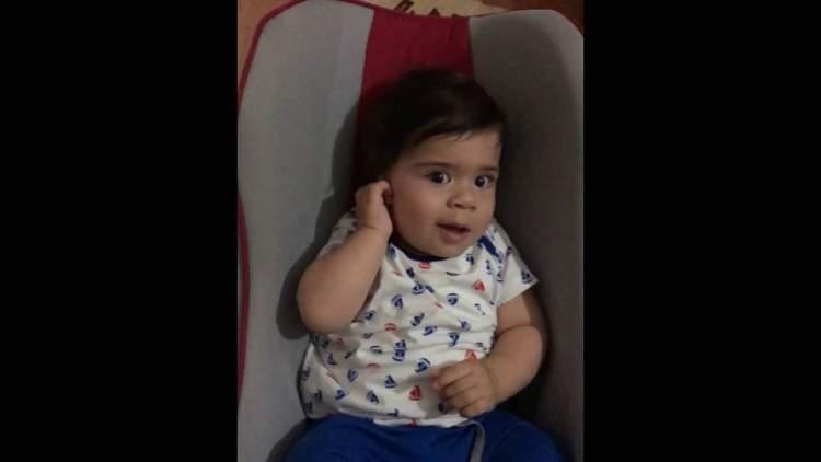 Rüyada Çirkin Erkek Bebek Görmek