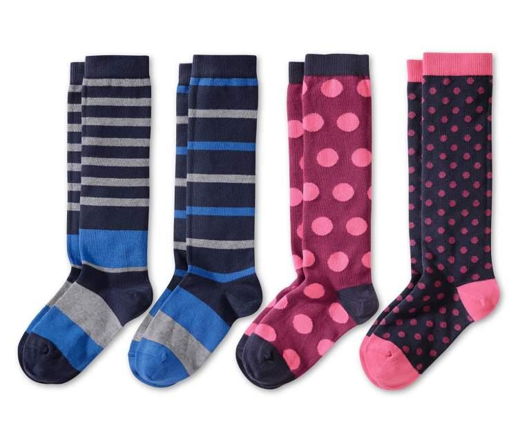 çorap hediye almak