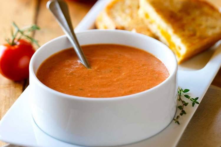 Rüyada Çorba İçmek