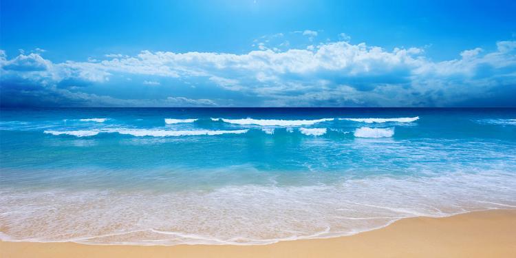 deniz kenarında arsa almak