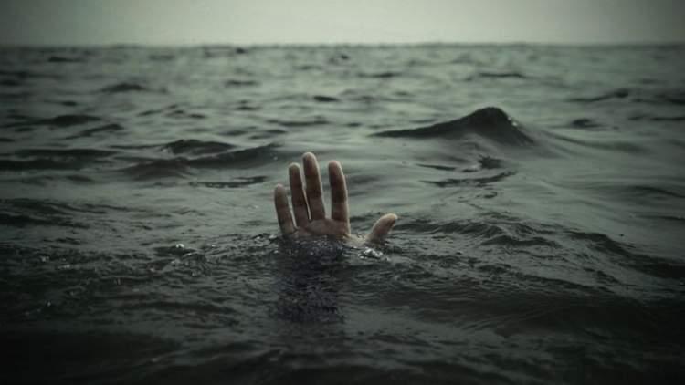 Rüyada Denize Düşmek Ve Kurtulmak