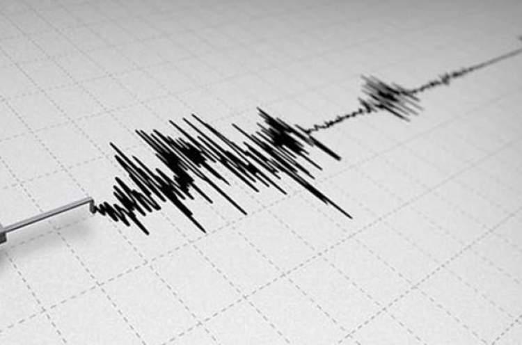 depremde evin sallanması