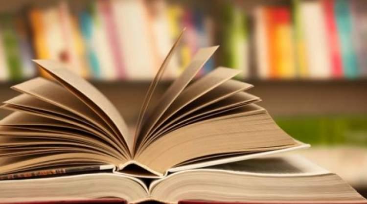 Rüyada Ders Kitap Görmek