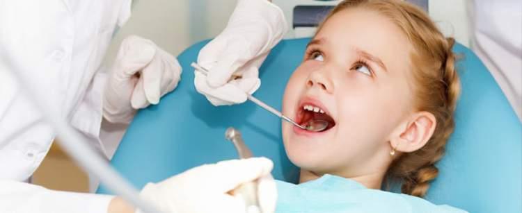 Rüyada Diş Doktoruna Gitmek