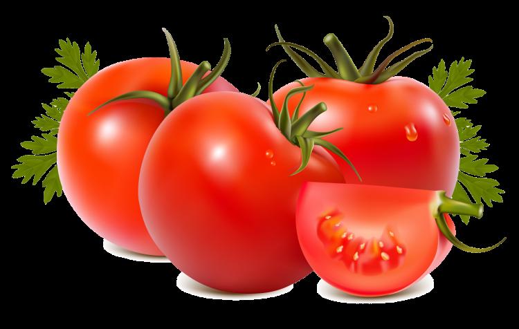 domates doğrama