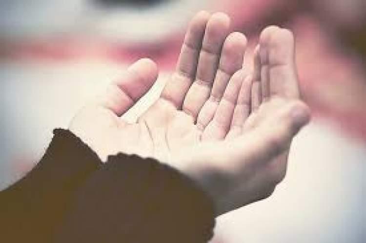 Rüyada Dua Okumak