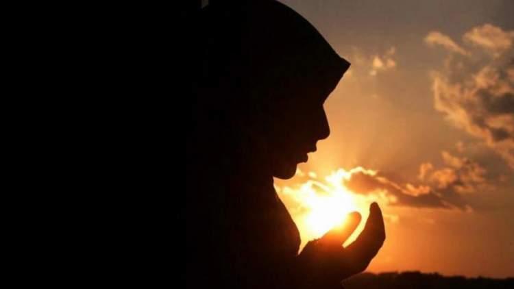 Rüyada Dua Okunduğunu Duymak