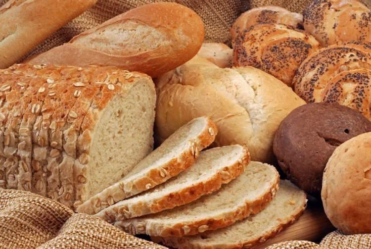 ekmek aramak