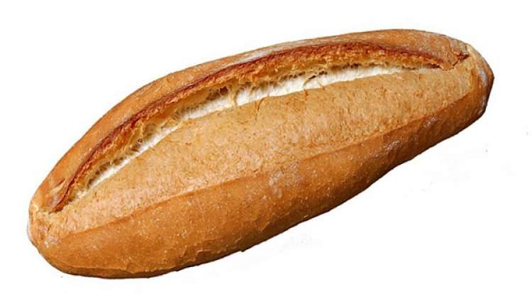 ekmek vermek