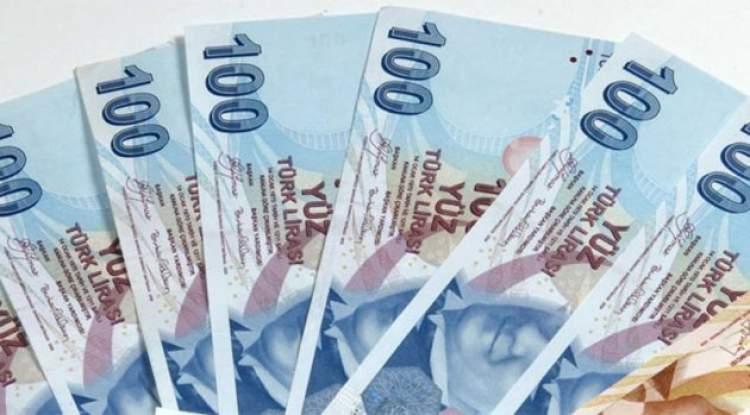 Rüyada Elinde Kağıt Para Görmek