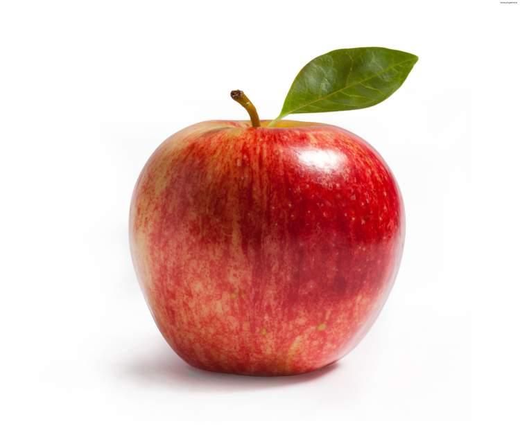 Rüyada Elma Toplamak