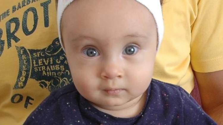 Rüyada Engelli Erkek Bebek Görmek