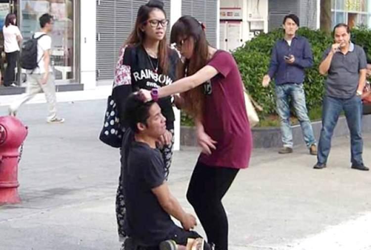 erkek dövmek