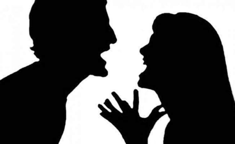 Rüyada Eşiyle Kavga Ettiğini Görmek
