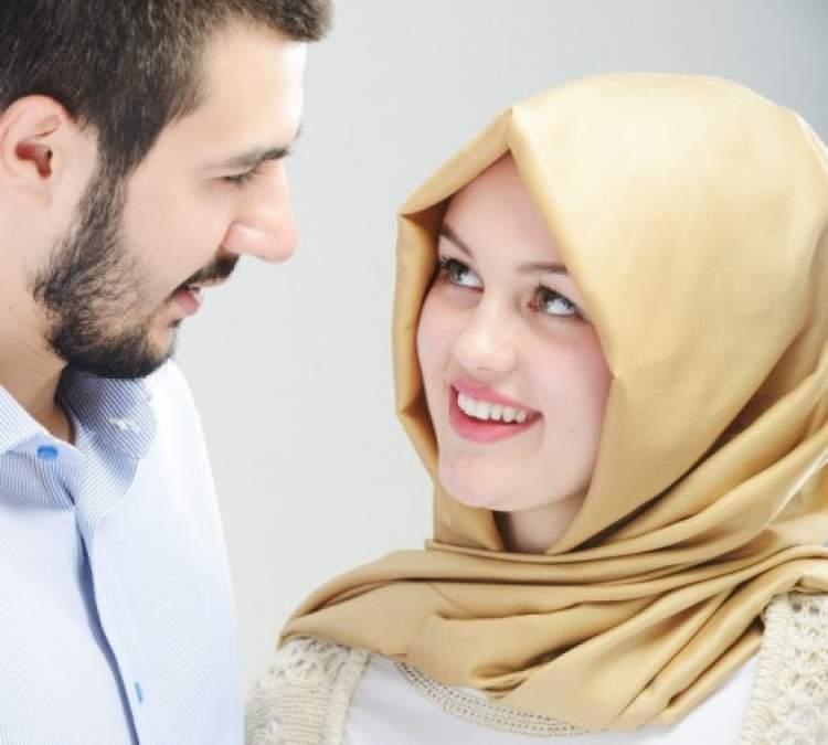 eski kocanın evlendiğini görmek