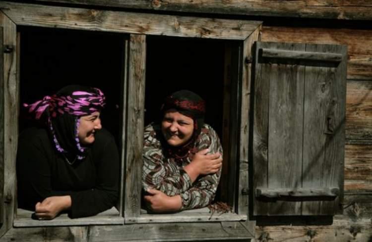 Rüyada Eski Komşuları Görmek