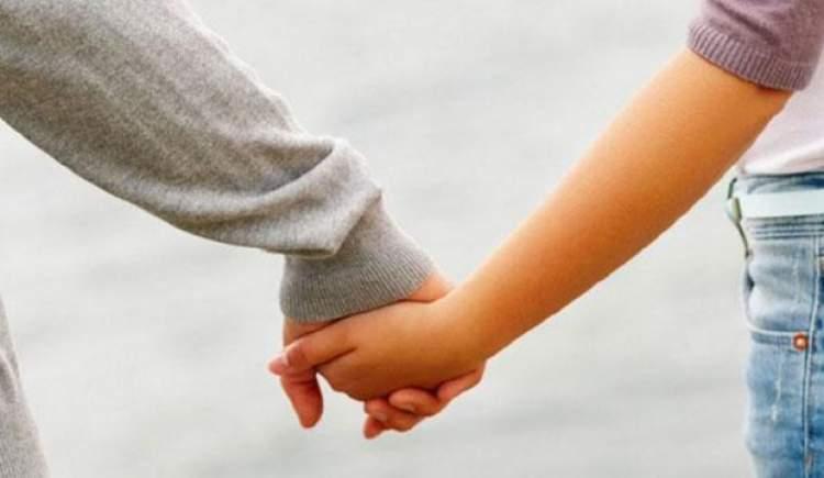 Rüyada Eski Sevgili İle El Ele Tutuşmak