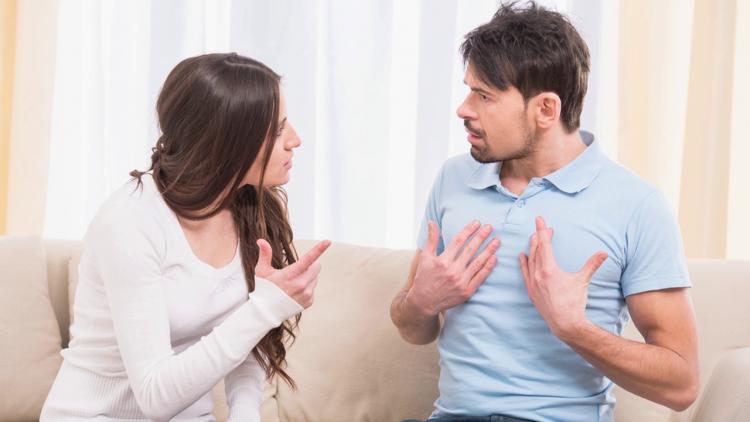 Rüyada Eski Sevgili İle Konuşmak
