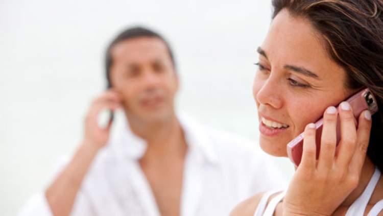 Rüyada Eski Sevgili İle Telefonda Konuşmak