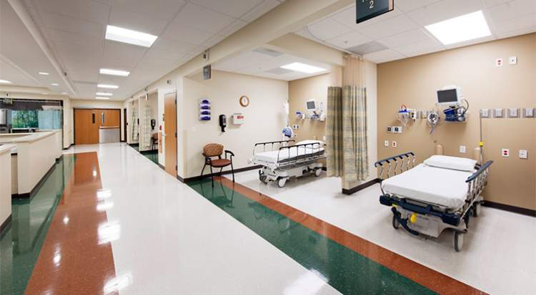 Rüyada Eski Sevgiliyi Hastanede Görmek
