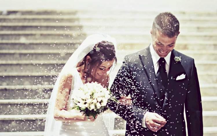 eski sevgiliyle evlenmek