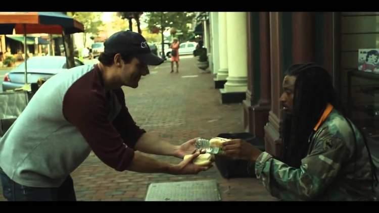 fakire yardım etmek