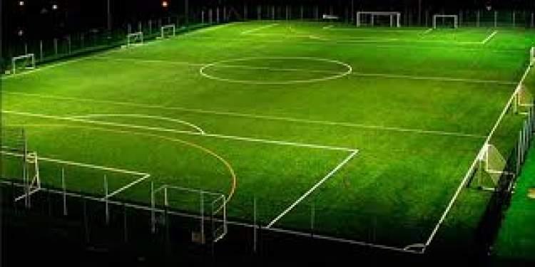 Rüyada Futbol Sahası Görmek