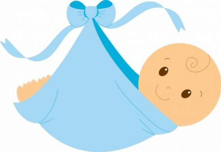 hamile kadının erkek çocuğu olacağını öğrenmesi