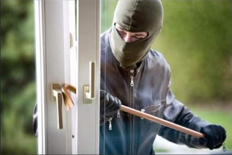 Rüyada Hırsızın Kapıyı Zorlaması