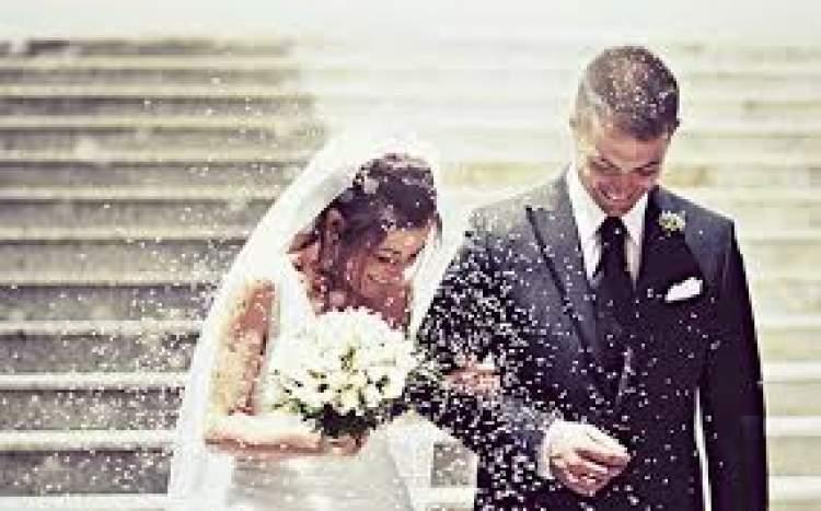 Rüyada İkinci Kez Evlenmek