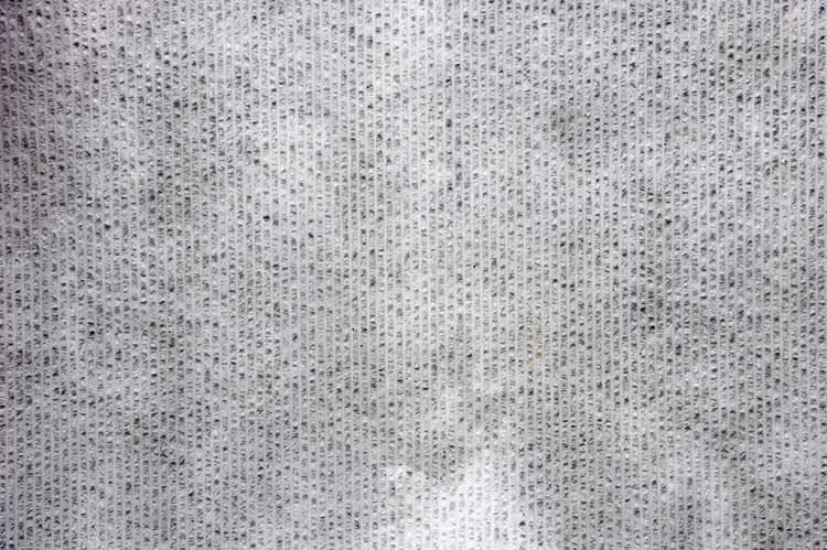 ıslak duvar görmek