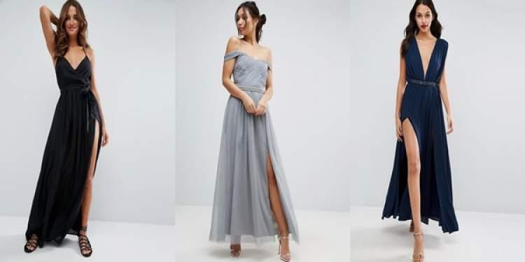 Rüyada Kadın Elbisesi Giymek