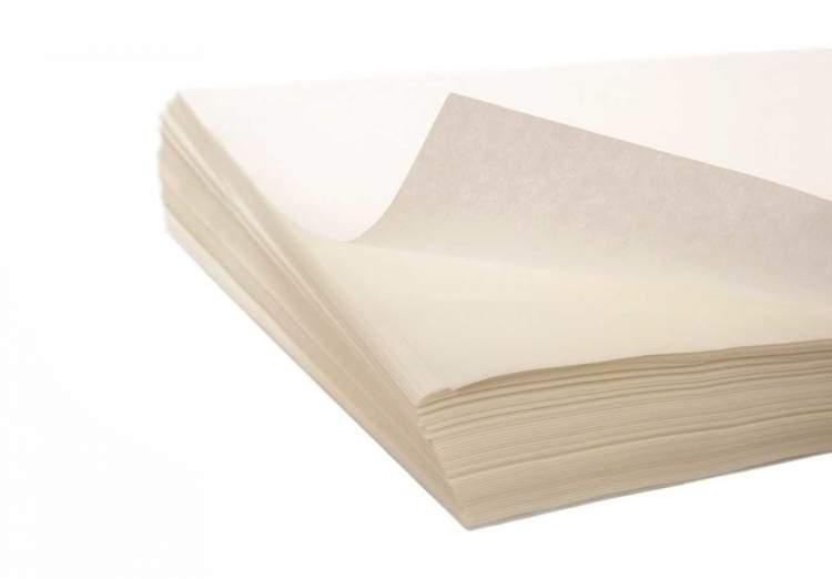 Rüyada Kağıt Görmek