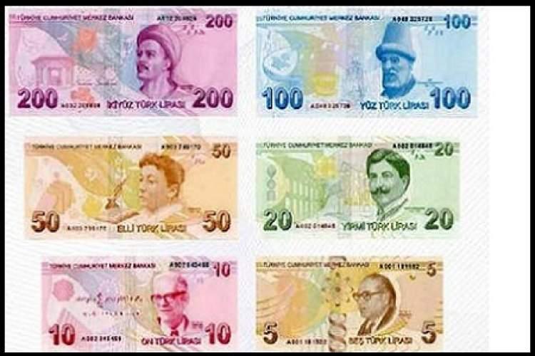 Rüyada Kağıt Para Verdiğini Görmek