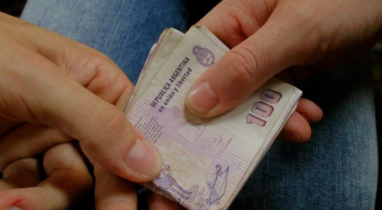 Rüyada Kağıt Para Verip Bozuk Para Almak