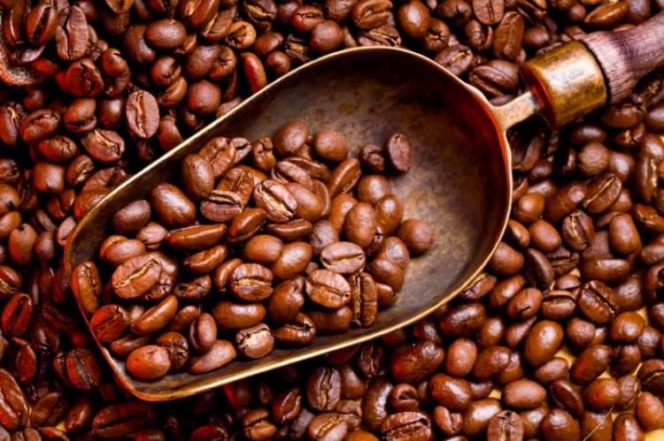 Rüyada Kahve Çekirdeği Görmek