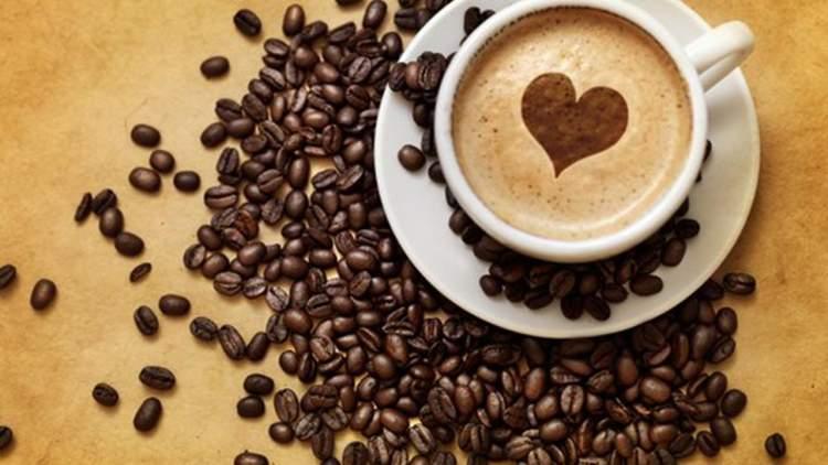kahve satın almak