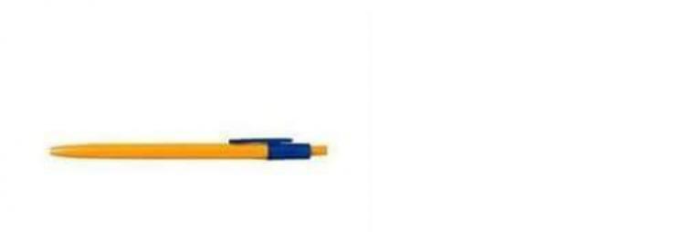 kalem çalmak