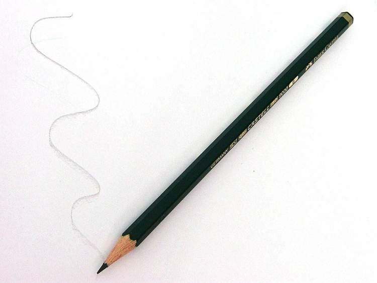 kalem vermek