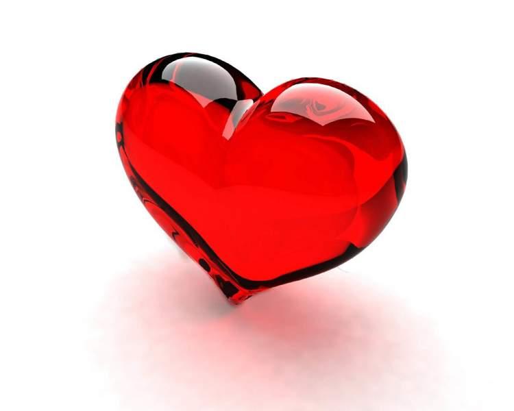 kalp ameliyatı olmak