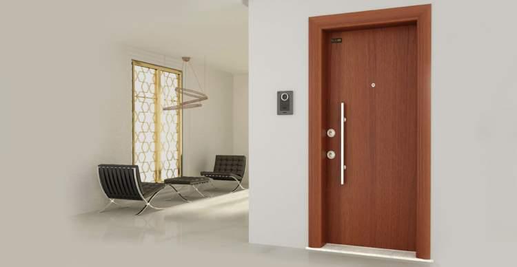 Rüyada Kapıyı Açamamak