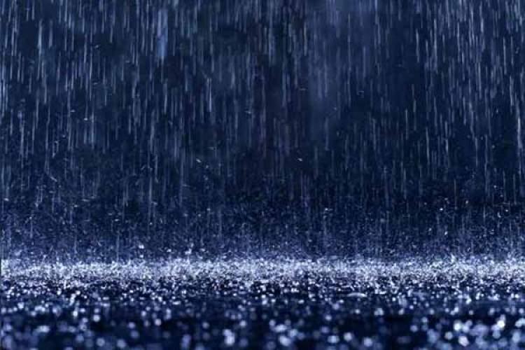 Rüyada Kar Ve Yağmur Görmek