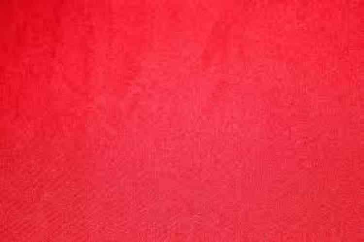 Rüyada Kırmızı Bez Görmek