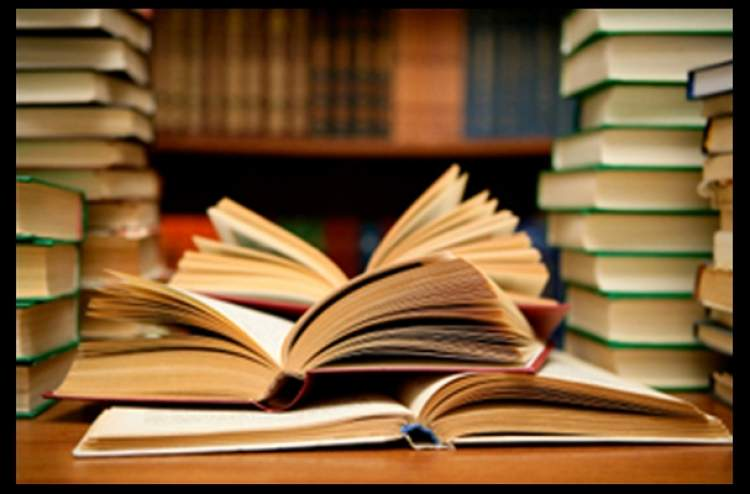 Rüyada Kitap Çalmak