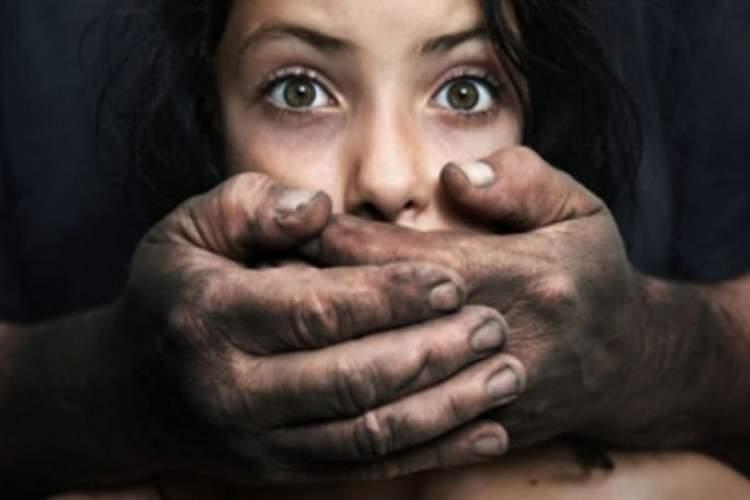 Rüyada Kızın Kaçırıldığını Görmek